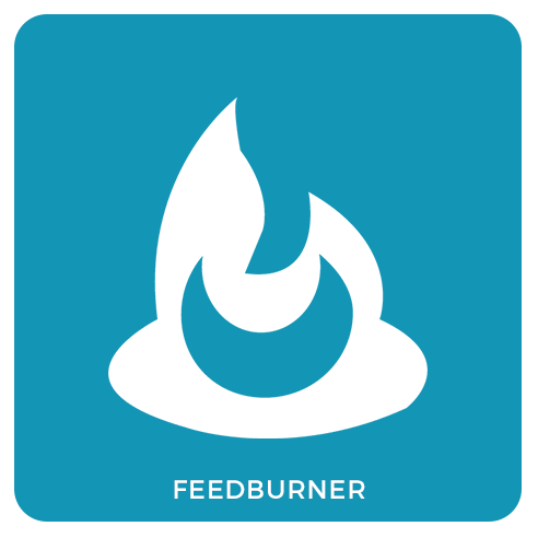 Subscribe To Our Podcast via Feedburner