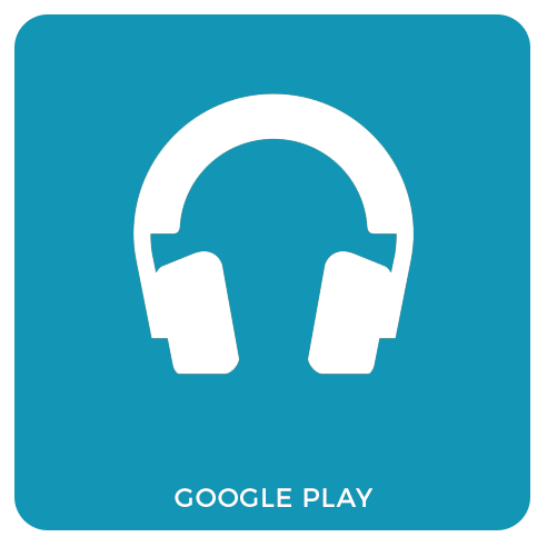 Subscribe To Our Podcast via Google Play