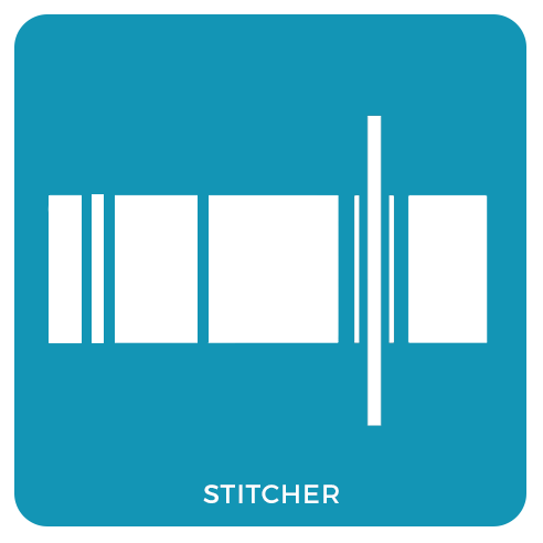 Subscribe To Our Podcast via Stitcher