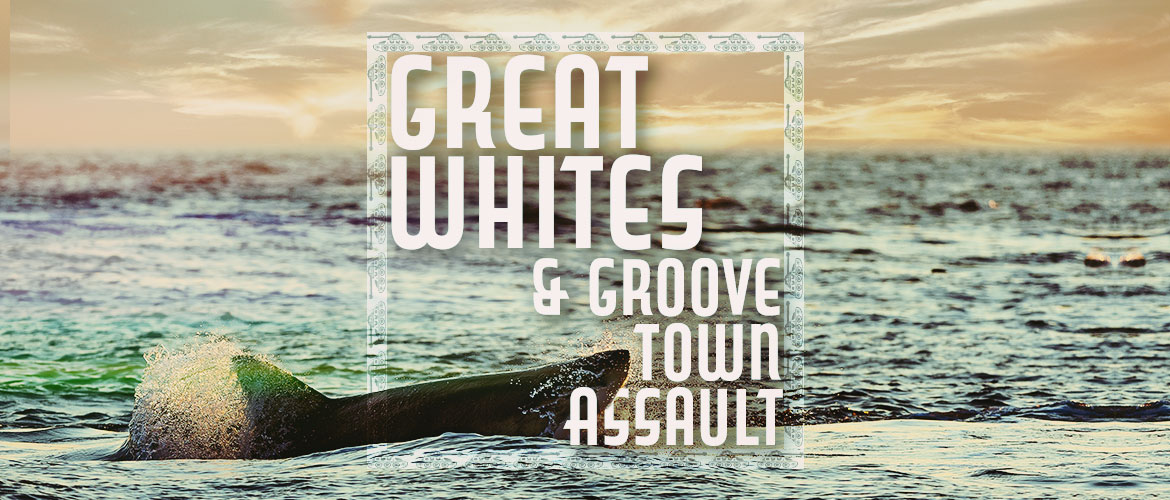 great-whites-and-gta