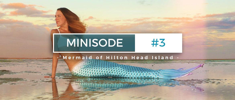 minisode-episode-3
