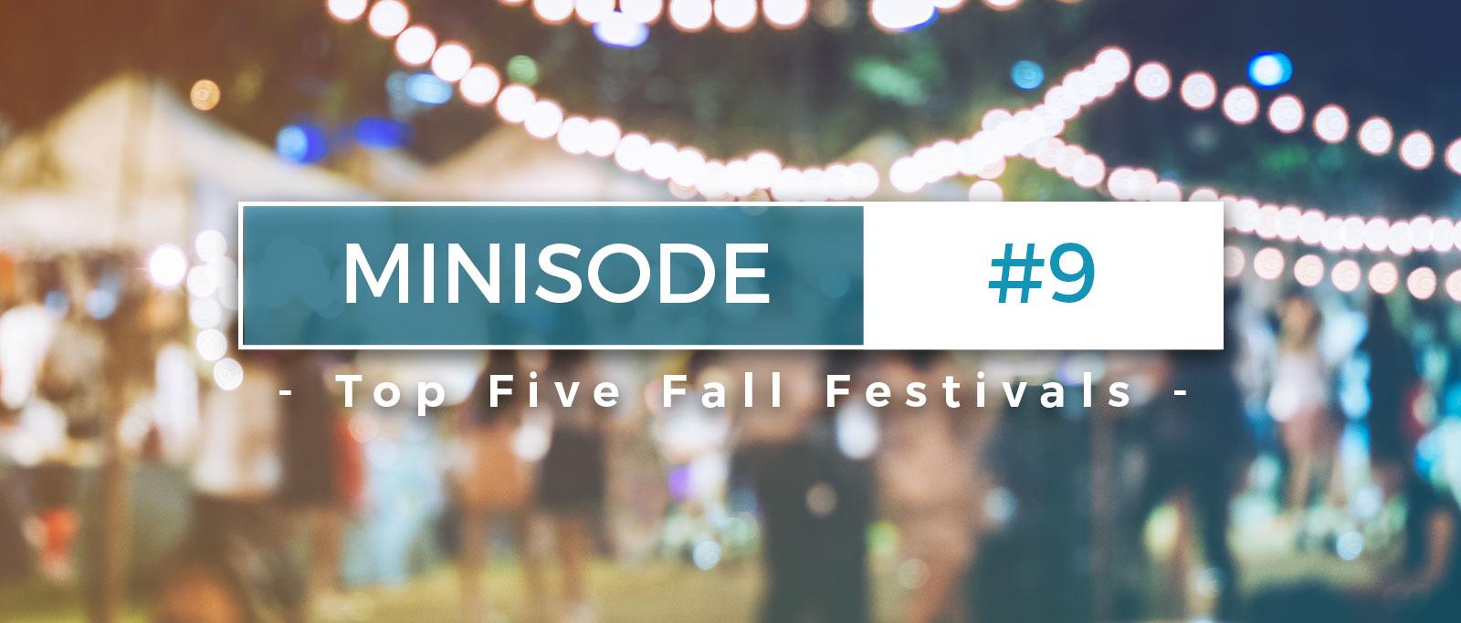 minisode-9-fest-fest-thin