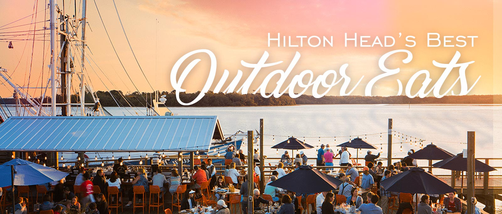 hilton-heads-best-outdoor-eats
