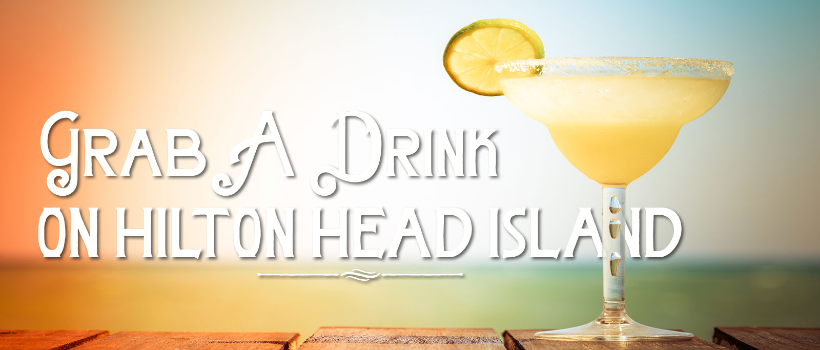 grab-a-drink-on-hilton-head-island