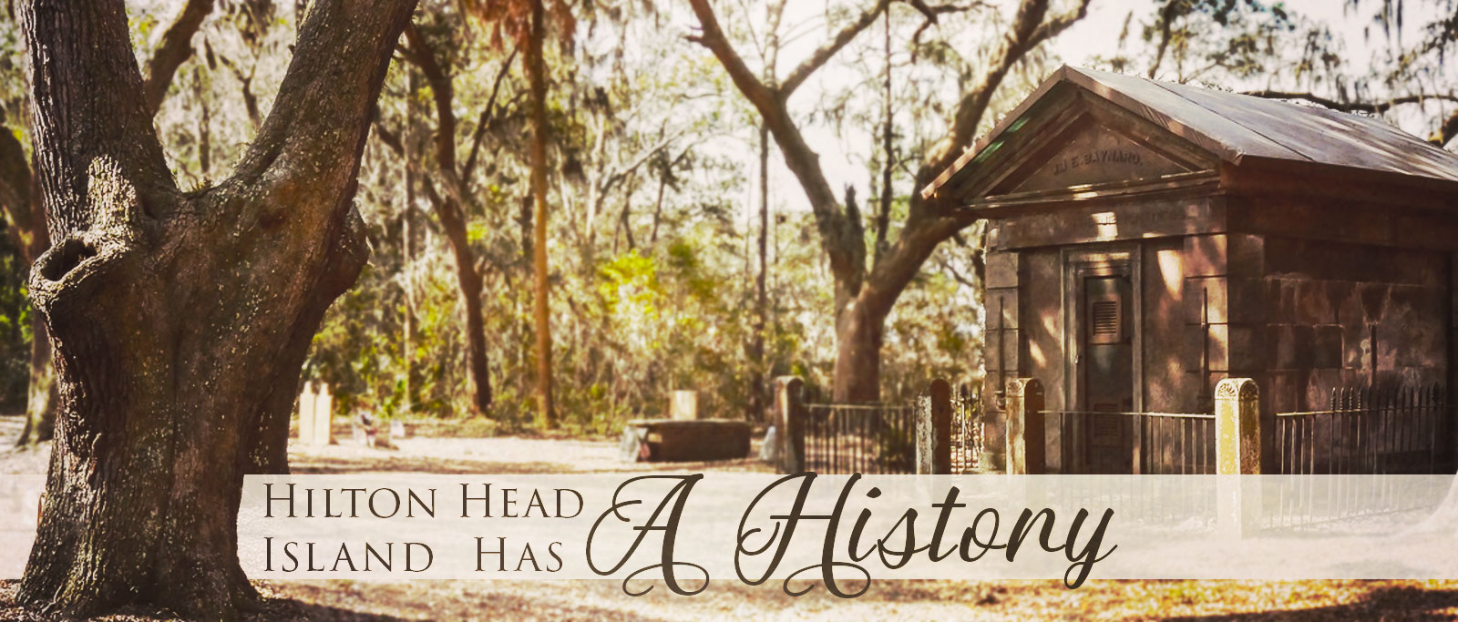 hilton-head-island-has-a-history