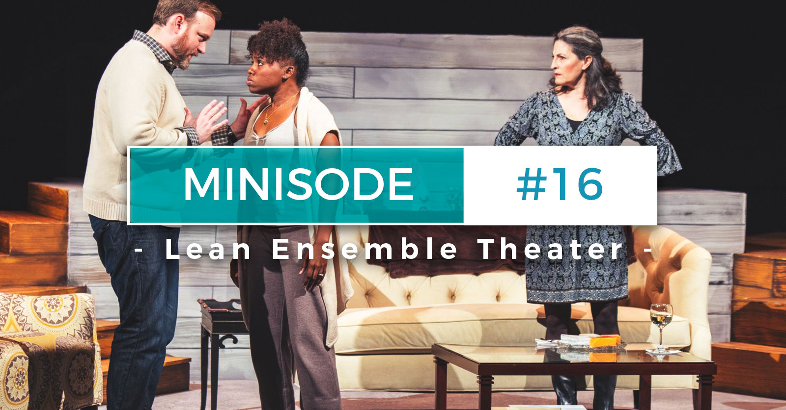 lean-ensemble-minisode-16