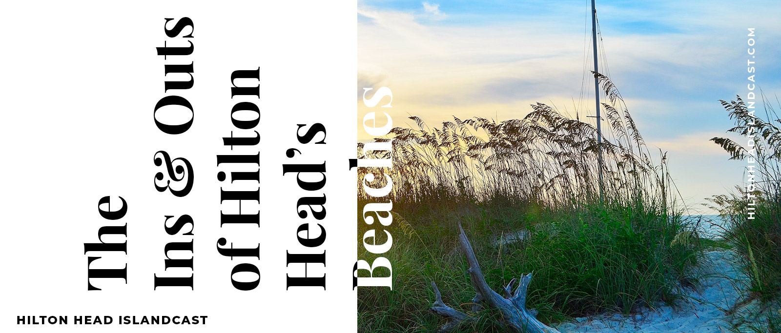 the-ins-and-outs-of-hilton-head-island-beaches