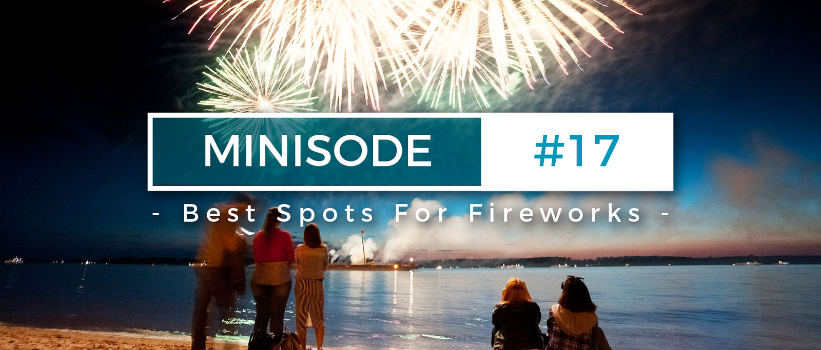 best-spots-for-fourth-of-july-fireworks-on-hilton-head-island-fireworks