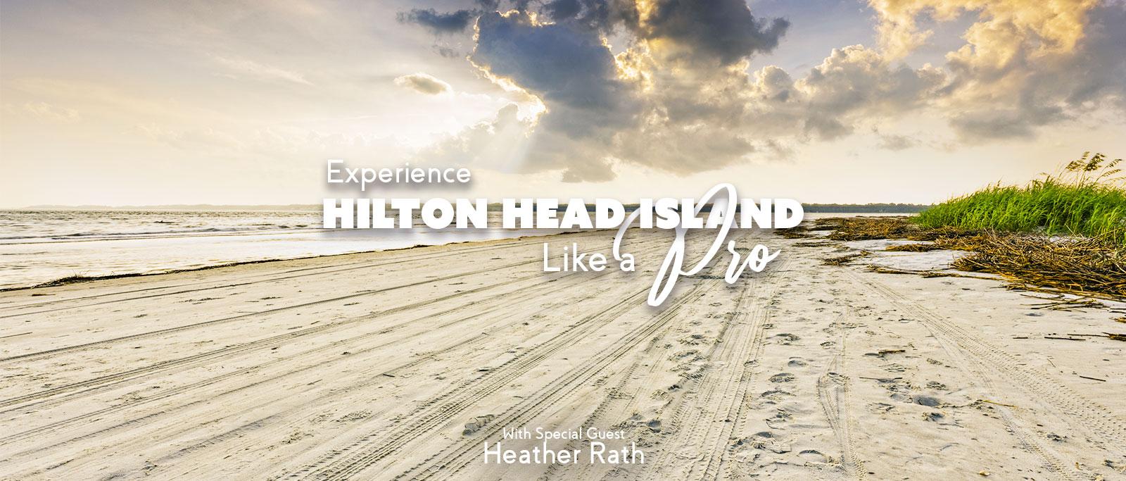 hilton-head-like-a-pro