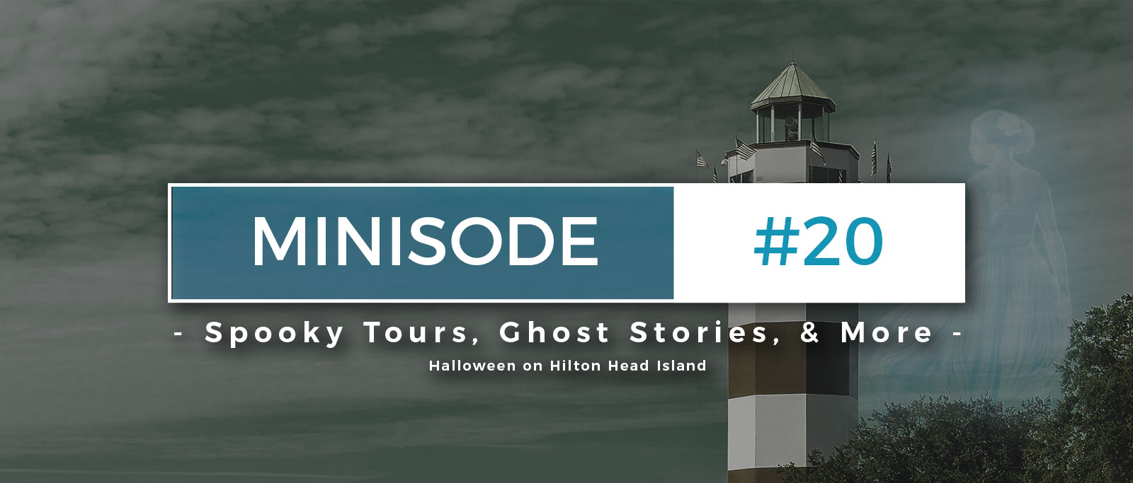 minisode-20-halloween-on-hilton-head